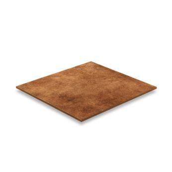 STN Cella Terra Matt Πλακάκι Δαπέδου από Γρανίτη Cotto 33,3x33,3cm