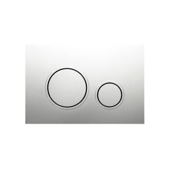 Bocchi Circle B200-100