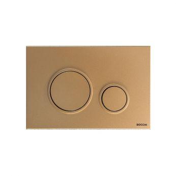 Bocchi Circle B200-200