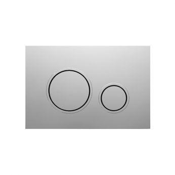 Bocchi Circle B200-101