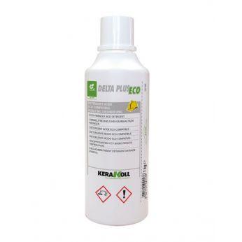 Καθαριστικό πλακιδίων Kerakoll Delta Plus 1 κιλό