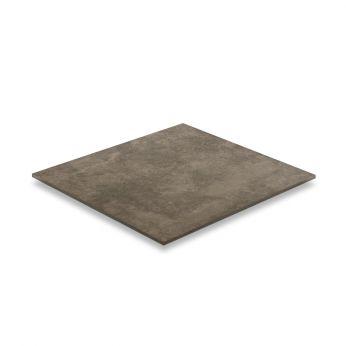 STN Detroit Moka Matt Πλακάκι Δαπέδου από Γρανίτη Cotto 33,3x33,3cm