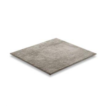 STN Durango Marengo Matt Πλακάκι Δαπέδου από Γρανίτη Cotto 33,3x33,3cm