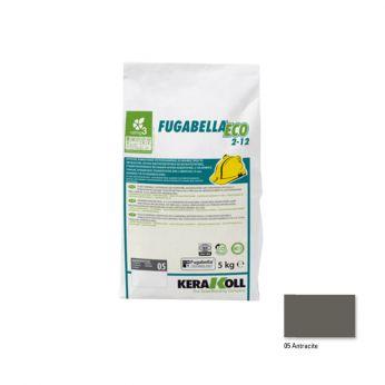 Στόκος Fugabella 5 κιλά ανθρακί