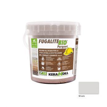 Στόκος για πλακάκια τύπου ξύλο Fugalite Bio Larix