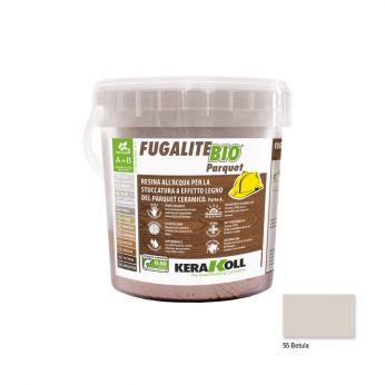 Στόκος για πλακάκια τύπου ξύλο Fugalite Bio Betula