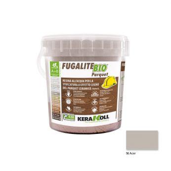 Στόκος για πλακάκια τύπου ξύλο Fugalite Bio Acer