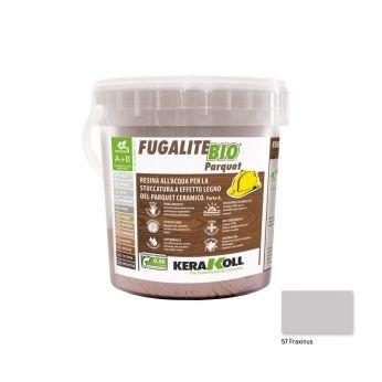 Στόκος για πλακάκια τύπου ξύλο Fugalite Bio Fraxinus
