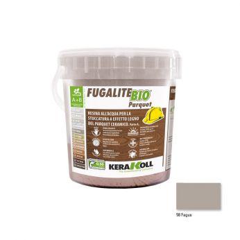 Στόκος για πλακάκια τύπου ξύλο Fugalite Bio Fagus