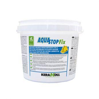 Aquastop Fix Στεγανοποιητικό 6kg