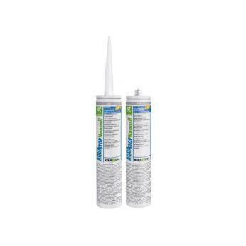 Nanosil Eco Σιλικόνη 290ml
