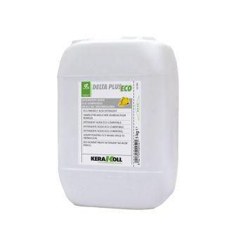 Καθαριστικό πλακιδίων Kerakoll Delta Plus 5 κιλά