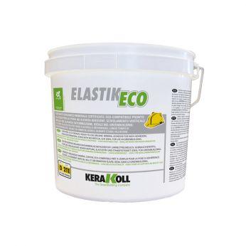 Kerakoll Κολλα Elastic Eco 5kg