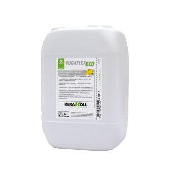 Βελτιωτικό Kerakoll Fugaflex Eco 5kg