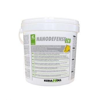 Nanodefense Eco Στεγανοποιητικό 5kg