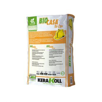 Kerakoll Biocasa Εύ Ζην 25kg