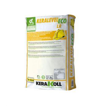 Keralevel Eco LR Επιδιορθωτικό Τσιμέντο 25kg