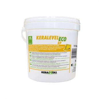 Keralevel Eco RP Επιδιορθωτικό Τσιμέντο 15kg