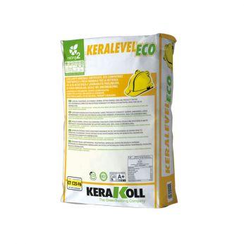 Keralevel Eco Επιδιορθωτικό Τσιμέντο 25kg