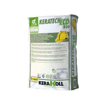 Keratech R30 Αυτοεπιπεδούμενο 25kg