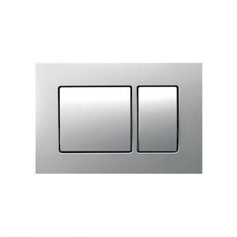 Bocchi Key B100-101
