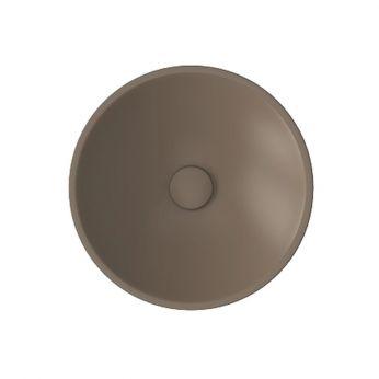 Bianco Ceramica Rio 33010