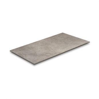 STN Monolith Grey