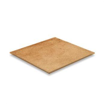 STN Olba Cuero Matt Πλακάκι Δαπέδου Antislip από Γρανίτη 33,3x33,3cm