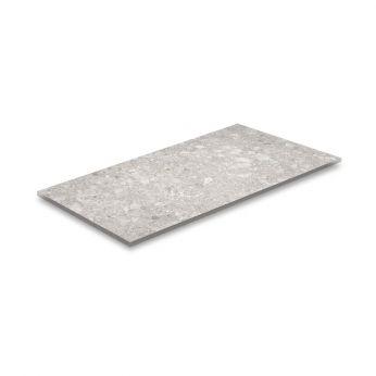 STN Ceramica Rockart Pearl Matt Πλακάκι από Γρανίτη Τύπου Πέτρα 60x120cm INOUT