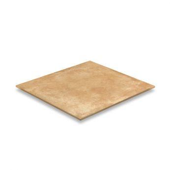 STN Tarifa Beige Matt Πλακάκι Δαπέδου από Γρανίτη Cotto 33,3x33,3cm